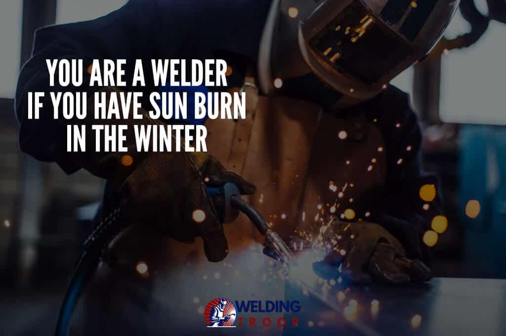 welding quotes