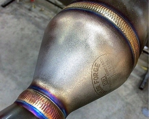 Difference Between Tig And Mig Welding Which One Is Better