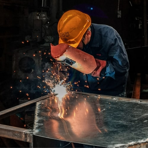 Do-You-Push-or-Pull-when-Stick Welding