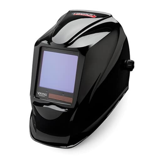 How to Charge a Solar Welding Helmet