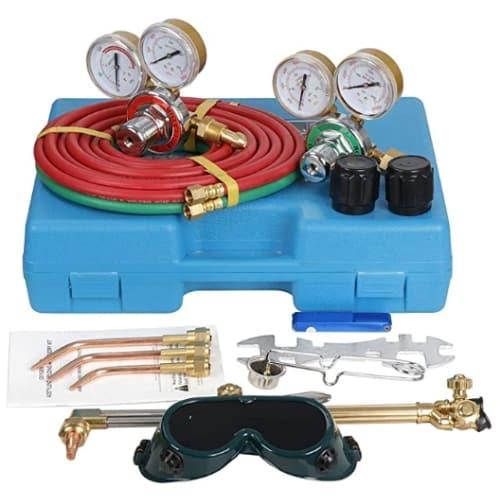 Oxygene-Acetylene-Gas-Welding-Kit