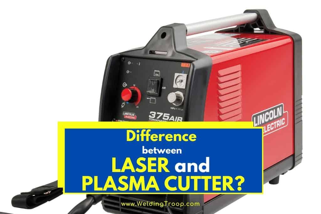 Laser-Cutter-vs-Plasma-Cutter