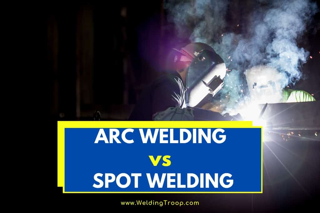 diffrence-between-arc-welding-and-spot-welding