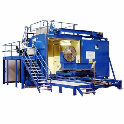 energy-beam-welding-machine