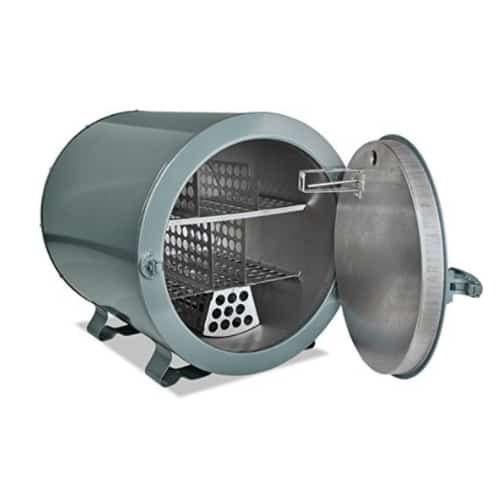 large-welding-rod-oven