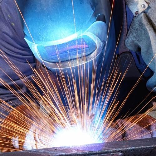 certified-welder-in-pa