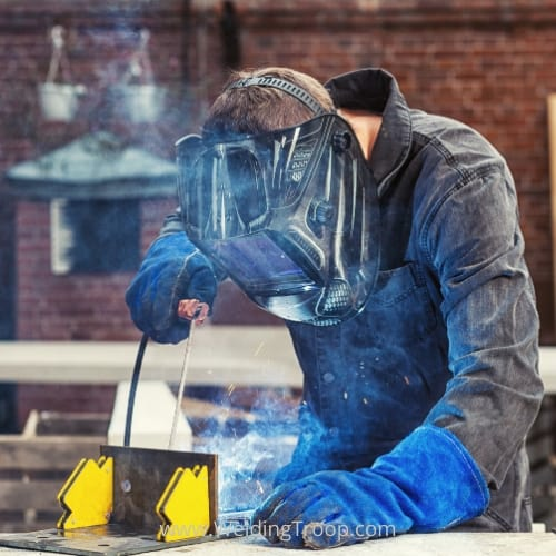 welding-outside-or-outdoors