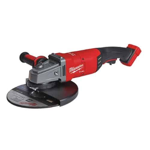 welding-angle-grinder