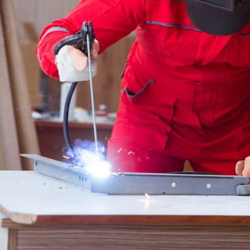 stick-weld-aluminum