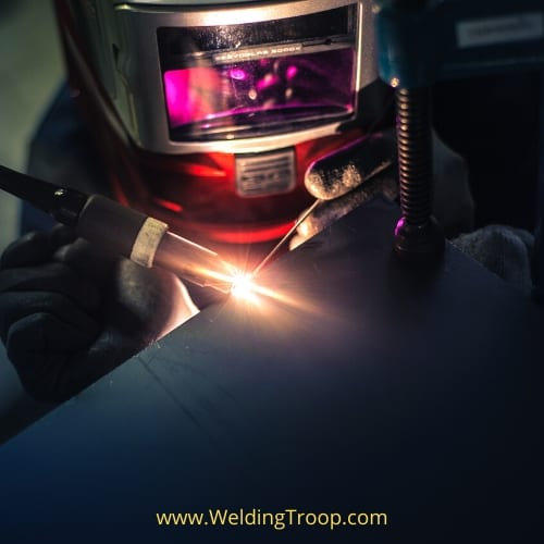 welding-aluminum-without-gas