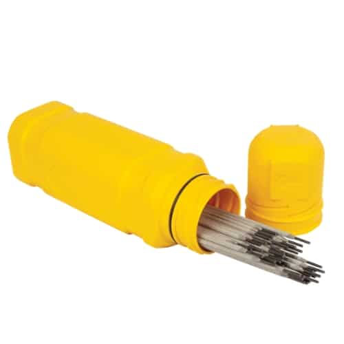welding-rods-container-canister