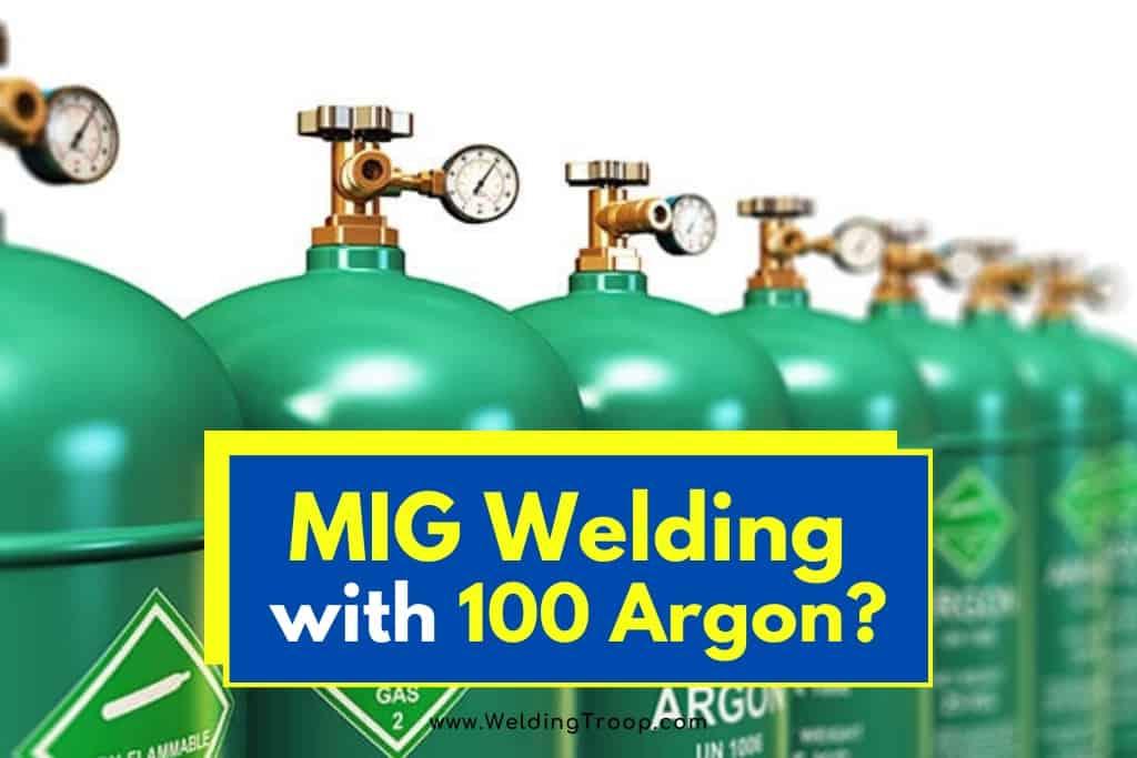 MIG-Welding-with-100-Argon