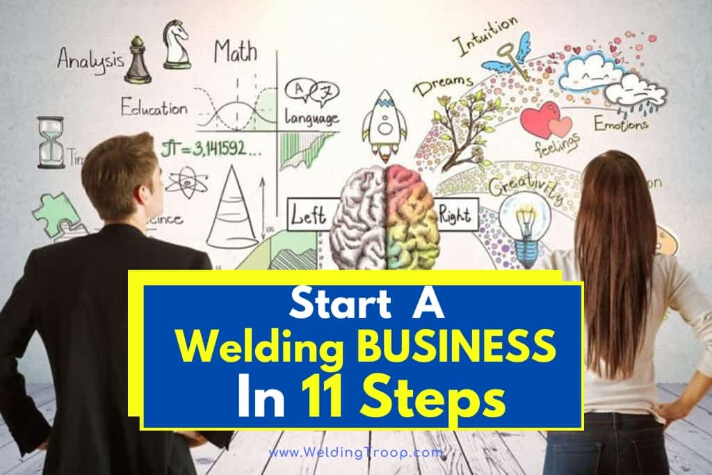 how-to-start-a-welding-business