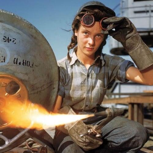 winnie-the-welder