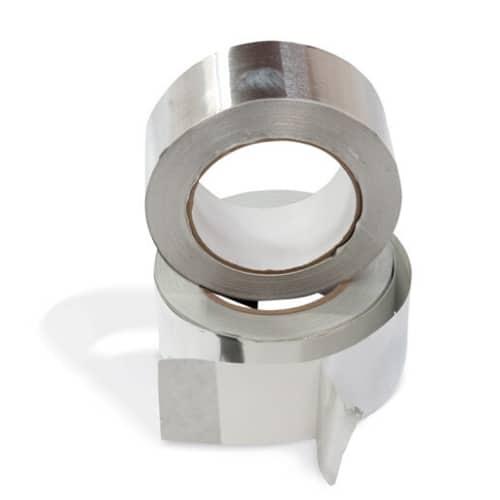 aluminum-welding-tape