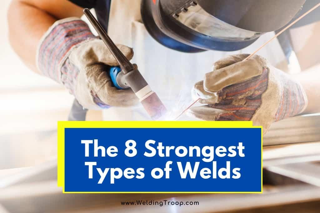 weld-types