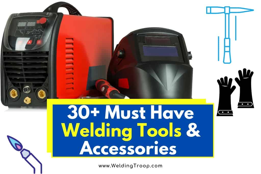 Welding-Tools-and-Accessories
