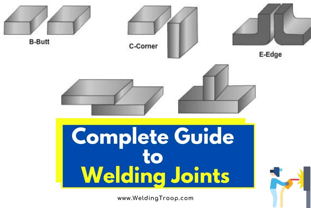 types-of-welding-joints