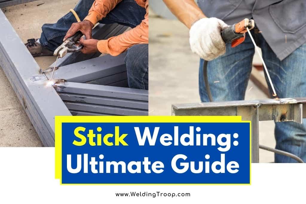 Stick-welding-smaw
