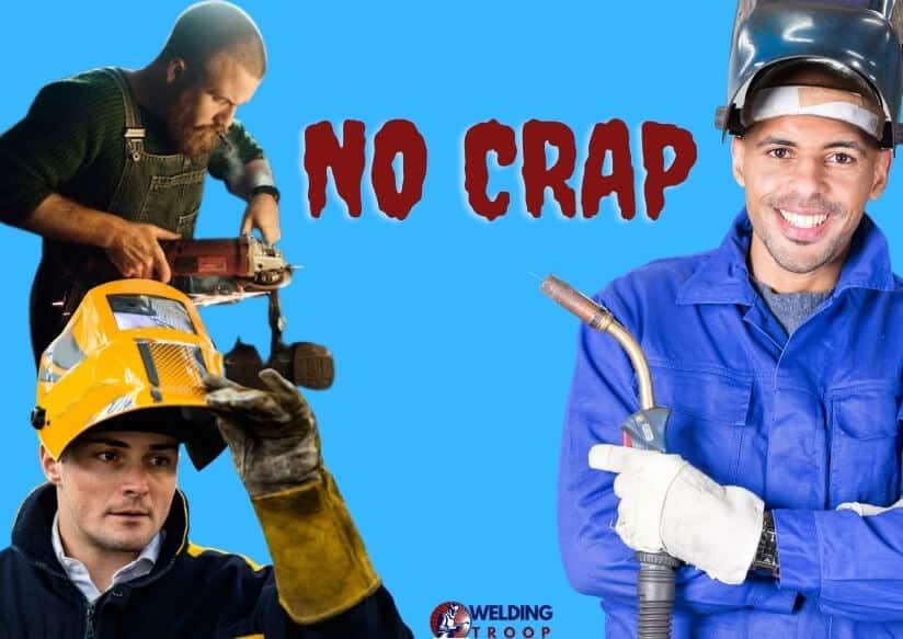 welding-supply-gear