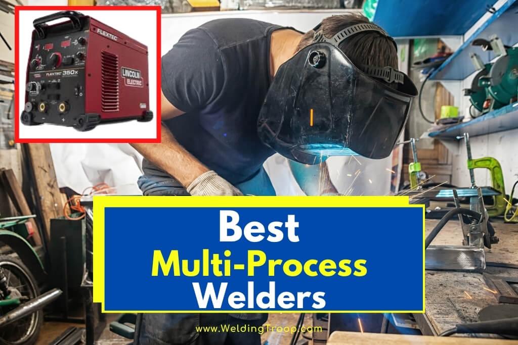 best-multi-process-welder