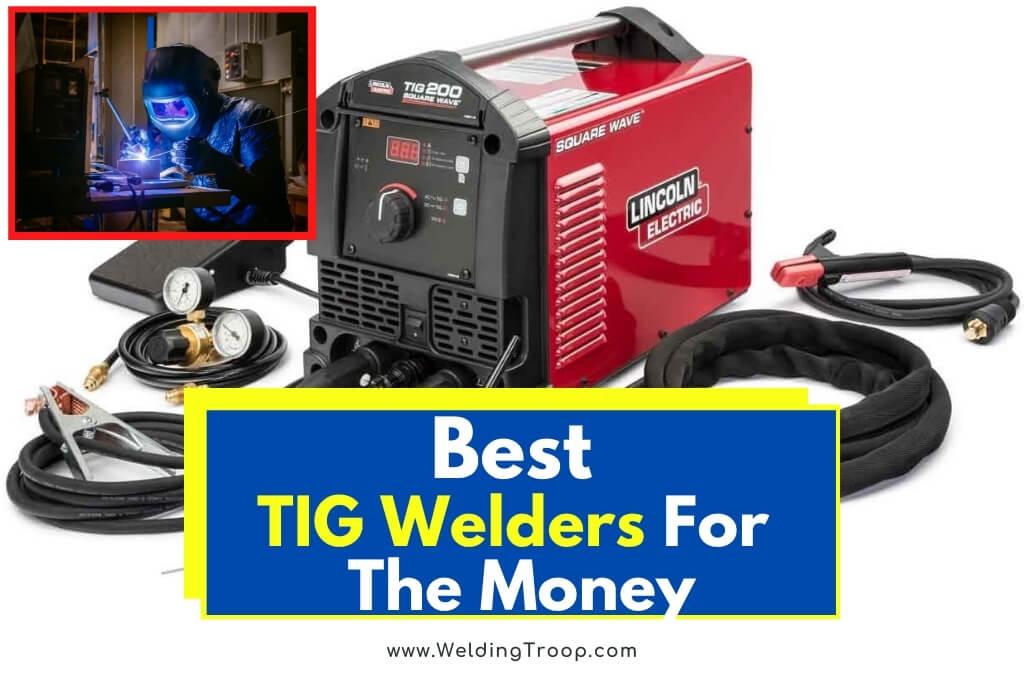best-tig-welders-for-the-money