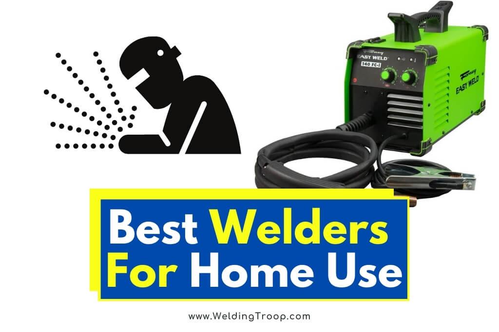 best-welder-for-home-use-mig-tig-stick
