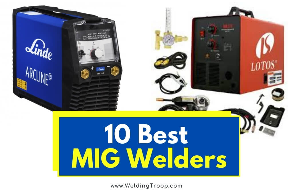 Best-MIG-Welder