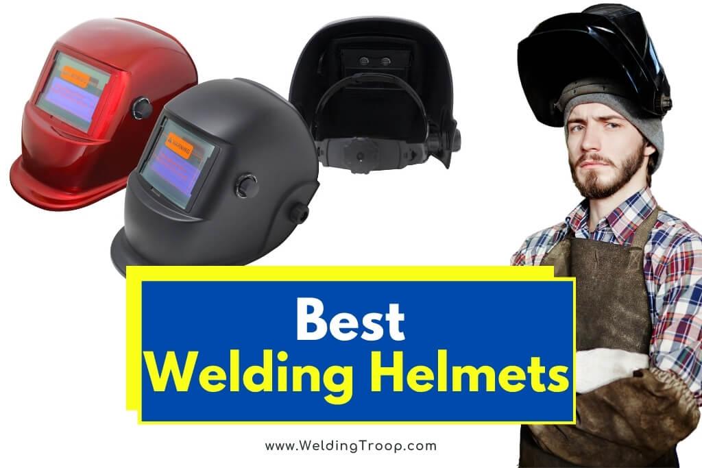 Best-welding-helmet