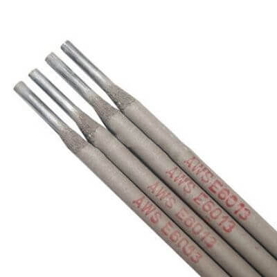 cast-iron-welding-rods