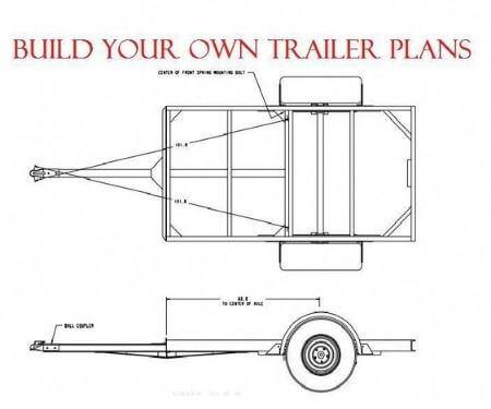 diy-trailer-plans-blueprints