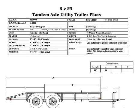 diy-trailer-plans